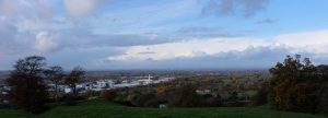 looking-over-hurdsfield-to-winter-hill